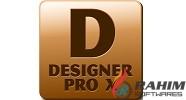 Xara Designer Pro X 16.3 Portable Free Download