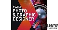 Xara PHOTO & GRAPHIC DESIGNER 365 Free Download