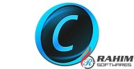 Advanced SystemCare Pro 13.0 Portable Free Download