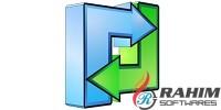 Download AVS Video Converter 12 Free