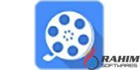 Download GiliSoft Video Editor 12