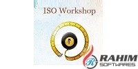 Download ISO Workshop Portable Free