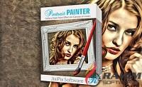 Download JixiPix Portrait Painter Free