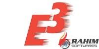 Download Zuken E3 2019 Free
