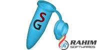 SnapGene 5.0 Free Download