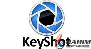 Luxion KeyShot Pro 9.0 Free Download