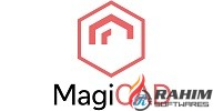 MagiCAD 2019 Free Download