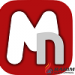 Mestrelab Research Mnova 14 Portable Free Download