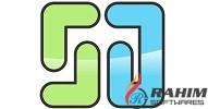 OPManager Enterprise 12.4 Free Download 32-64 Bit