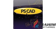 PSCAD 4.5.5 Free Download