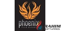 Phoenix FD 4.0 Free Download