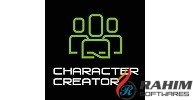 Reallusion Character Creator 3.01 Free Download