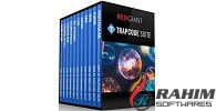 Red Giant Trapcode Suite 15.1.6 Free Download
