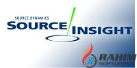 Source Insight 4.00.0102 Free Download