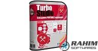 Turbo Studio 19.6 Portable Free Download
