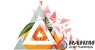 3DF Zephyr Aerial Pro 4.523 Free Download