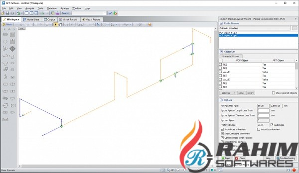 AFT Arrow 6.0 Free Download