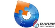 Advanced Installer Architect 16.6 Portable Free Download
