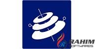 CATIA Composer R2020 Free Download
