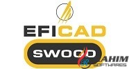 EFICAD SWOOD 2019 SP3