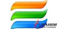 EssentialPIM Pro Business 8.63 Portable Free Download