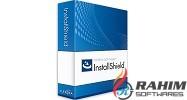 InstallShield 2019 R3 Premier Edition 25 Free Download