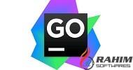 JetBrains GoLand 2019.3 Free Download