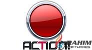 Mirillis Action 4.0.3 Free Download