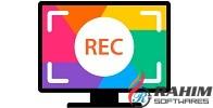Movavi Screen Recorder 2020 v11.1 Portable Free Download