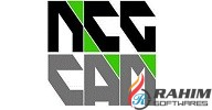 NCG CAM 17.0 Free Download