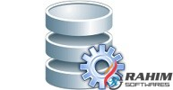 RazorSQL 9.0 Free Download 32-64 Bit