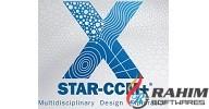 Siemens STAR-CCM+ 2019.3.1 Free Download