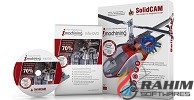 SolidCAM 2019 SP2 HF6 Free Download