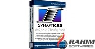 SynaptiCAD Product Suite 20.43 Free Download