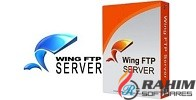 Wing FTP Server Corporate 6.2.2 Free Download