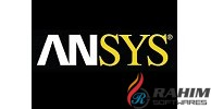ANSYS Electronics Suite 2020 R1 Free Download