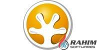 Altap Salamander 4.0 Free Download 32-64 Bit