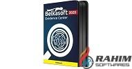 Belkasoft Evidence Center 2020 Latest Free Download