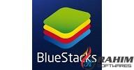 BlueStacks 4.160 Free Download 32-64 Bit