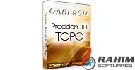 Carlson Precision 3D Topo 2016 Free Download