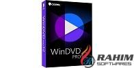 Corel WinDVD Pro 12.0 SP6