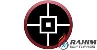 CorelCAD 2020 Free Download 32-64 Bit
