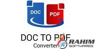 Doc Converter Pro 2.0 Business Free Download