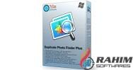 Duplicate Photo Finder Plus 10.0 Free Download
