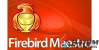 Firebird Maestro 19.8 Free Download