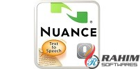 Nuance TTS Voices 1.115 Free Download