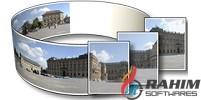 PanoramaStudio Pro 3.4 Portable Free Download