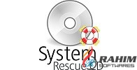 SystemRescueCd 6.0.5 Free Download