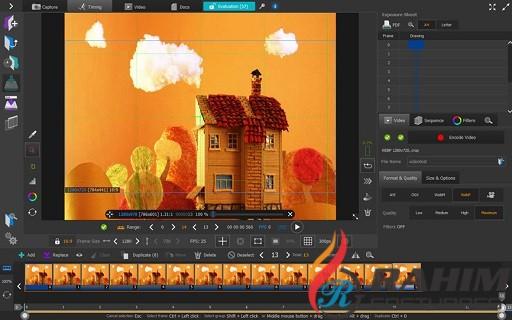 AnimaShooter Pioneer 3.8 Free Download