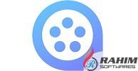 ApowerEdit 2020 v1.5 Free Download